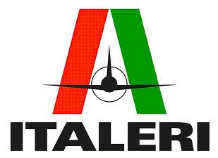 marque Italeri