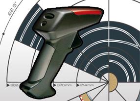 Accessoires circuits slot