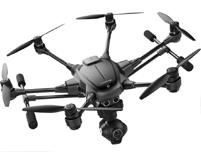 Drone / Multirotor