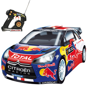 citro n ds3 wrc s bastien loeb 1 14e voiture radiocommand e nikko. Black Bedroom Furniture Sets. Home Design Ideas