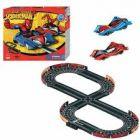 Coffret Carrera go Spiderman