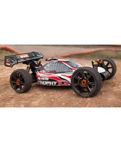 TROPHY BUGGY 3.5 RTR 2.4GHZ - HPI racing