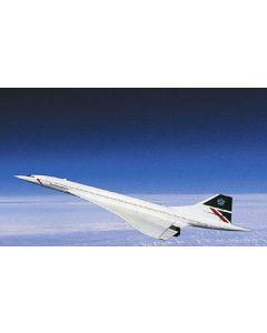 """Concorde """"British Airways"""""""