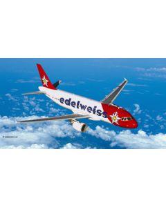 Airbus A320 Edelweiss Air