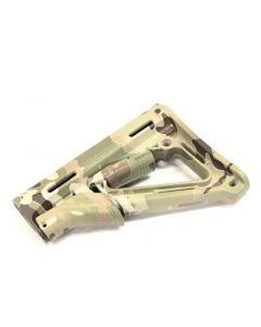 Cross CTR® Carbine Stock Multicam - Magpul - 0700642.8
