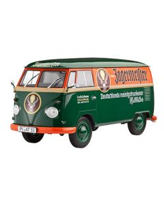VW T1 panel van - Revell - 07076