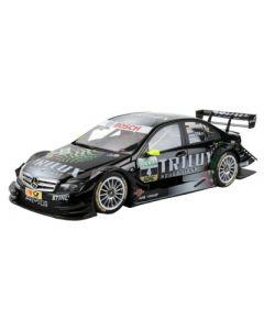 "AMG Mercedes C-Klasse DTM 2009 ""R.Schumacher"""