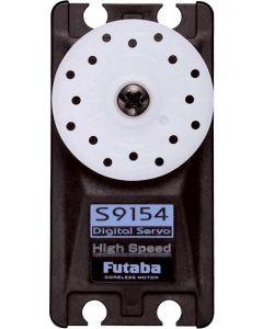 FUTABA - S9154