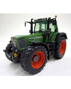 FENDT FAVORIT 824 1996 2008
