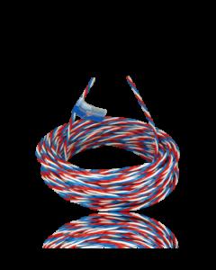 PowerBox cables premium 1009/500