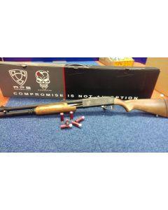 Fusil a pompe Cam 870 Magnum