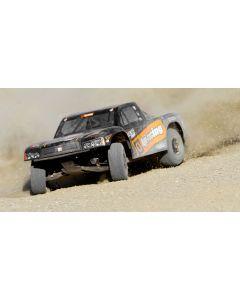 APACHE SC FLUX 1/8 2.4G RTR Hpi-Racing