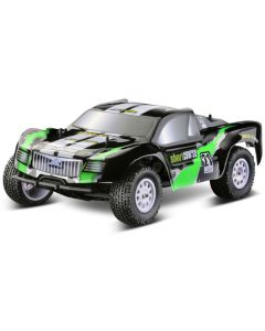 Short Course 2 wd  - 1/10 - RTR - Brushless - 124000013