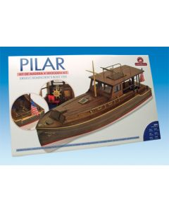 PILAR 1 27 Constructo