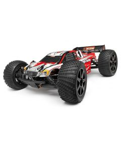 TROPHY TRUGGY FLUX 2.4G RTR by HPI Racing