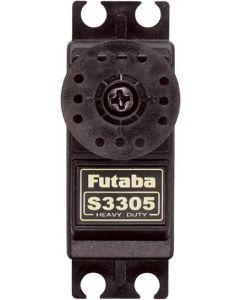 FUTABA - S3305