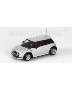 Mini one Aerodynamic Package 2002