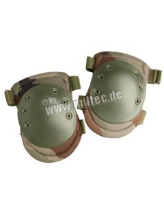 Protection genoux CCE - 16231024 - MilTec