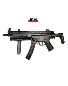 ICS MP5 A5