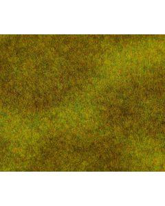 Segment de paysage PREMIUM - Prairie - vert foncé - Faller - 180489