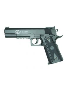 Colt 1911 Match Spring - 180603 - Cybergun