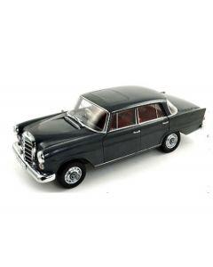 Mercedes-Benz 200 SEDAN 1966 1/18 NOREV