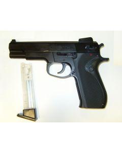 S&W M4505