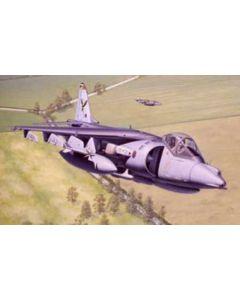 BAe HARRIER GR. Mk7