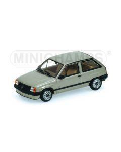 Opel Corsa 1983