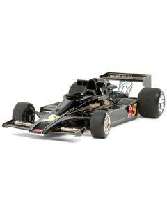 Team Lotus Type 78 1977