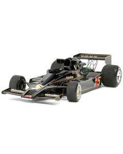 Team Lotus Type 78 1977