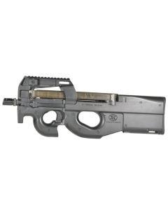 FN Herstal P90TR AEG