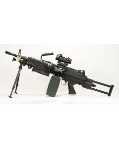 Minimi M249 Para - 200951