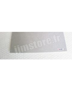 Planche HERX-G 5mm 320x420mm pour Extra 2,30m Krill Model - 2010200-05