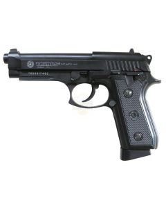 TAURUS PT92  CO2 Blowback