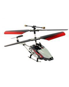 Hélicoptère Héli Sparky