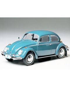 1966 Model Volkswagen1300 Beetle
