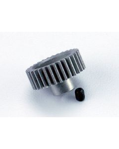 Pignon moteur 31dents TRAXXAS - 2431