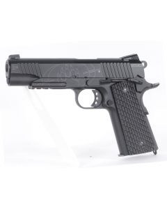 Colt Blackwater 1911 R2 - 250503 - Cybergun