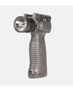 Lampe grip SIG SAUER  - 283006 - Cybergun