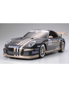 TT-01E Porsche GT3 Cup