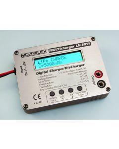 MULTIcharger LN-5014