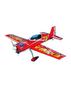 Extra 330L EP