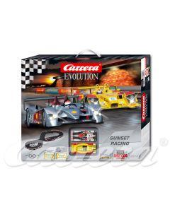 Evolution Sunset Racing