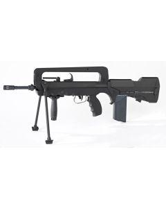 Famas F1 Opération Serval - Cybergun - 400904 Serval