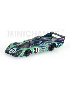 Porsche 97L