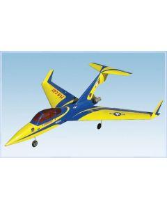 FlyCat 46