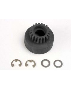 Cloche 20 dents TRAXXAS - 4120