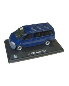 VW Multi Van
