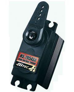Servo Hitec HS-7954SH